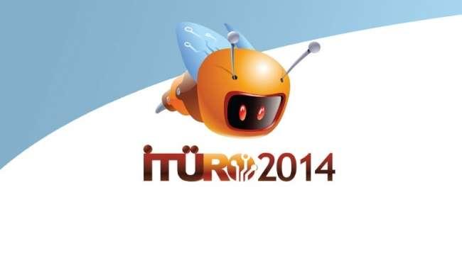 İstanbul Robot Olimpiyatları 10 Nisan\'da İTÜ\'de