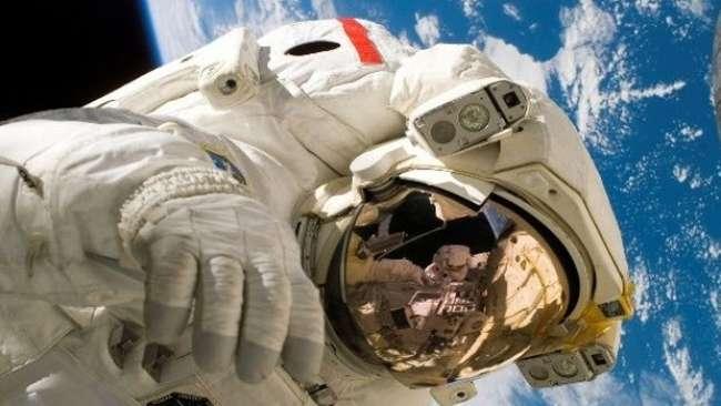 NASA 4K çözünürlüklü TV kanalı açıyor
