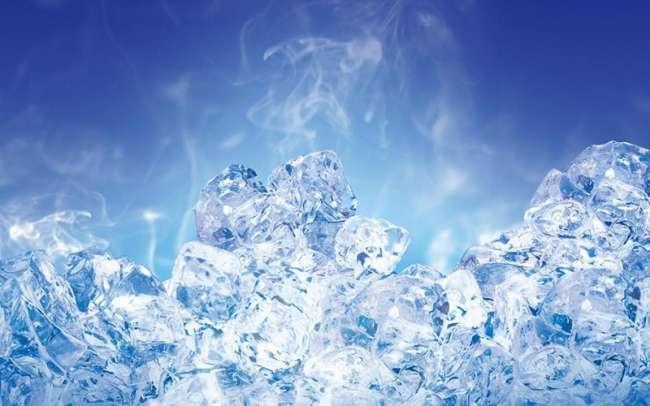 Mpemba Etkisi: Sıcak su soğuk sudan daha önce donar