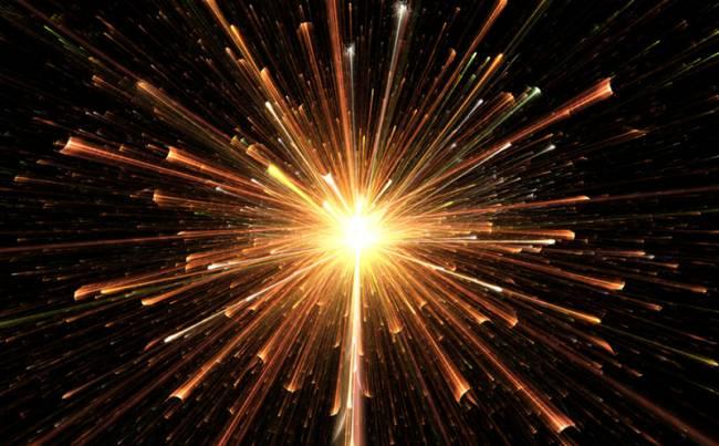 Gizemli CERN buluşu bir parçacıktan fazlası olabilir
