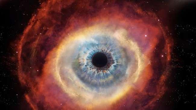 'Cosmos' Belgeseli İzlettiği İçin Şikâyet Edilen Öğretmenin 7 Maddelik Savunması