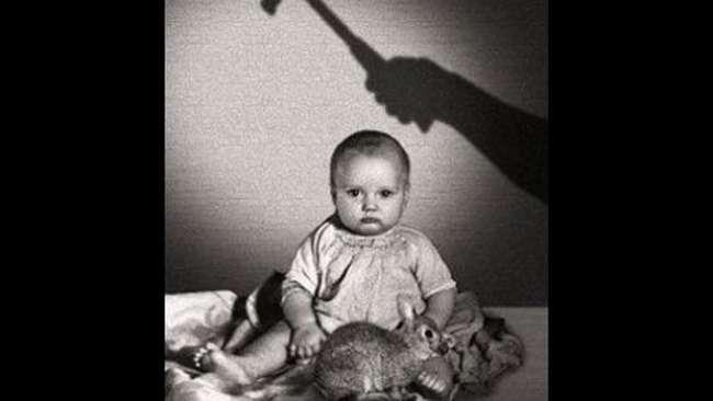 Bilim dünyasının en korkunç deneyi: Küçük Albert