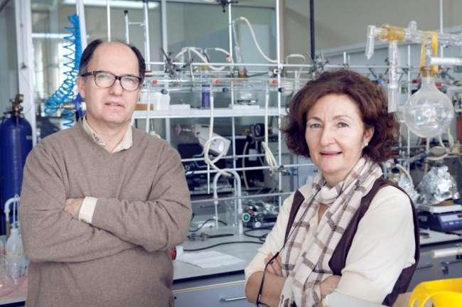 Biyo-yapay pankreasta önemli adım