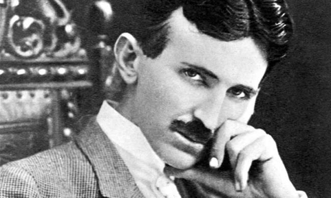 Nikola Tesla gibi nasıl diyet yapılır?