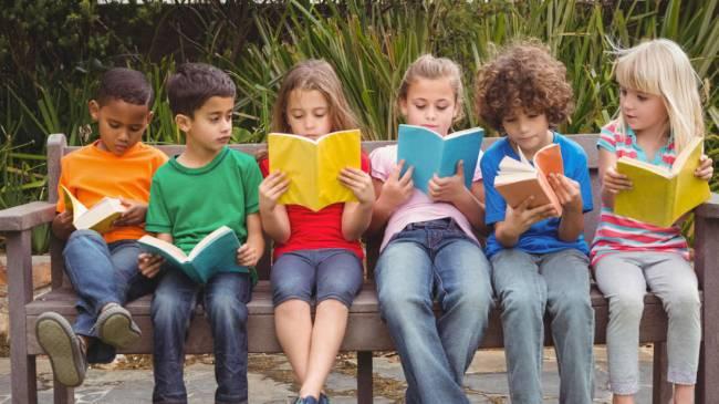 Okumayı öğrenirken, beyin nasıl değişir?