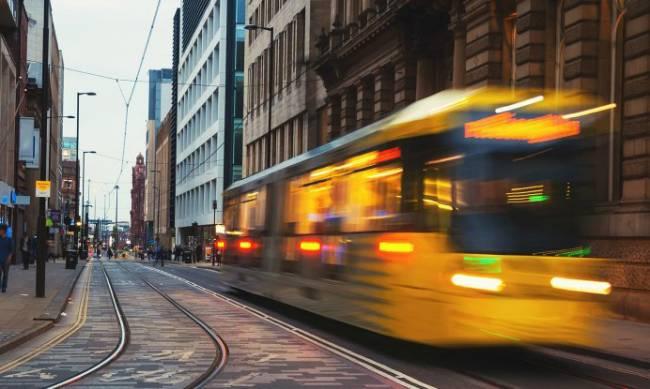 Tramvay İkilemi: Beş İnsanı Kurtarmak İçin Bir İnsanı Öldürür müydünüz?