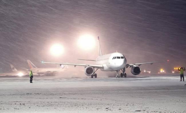 Uçaklar İnişten Sonra Nasıl Hızlı Bir Şekilde Durabiliyor?
